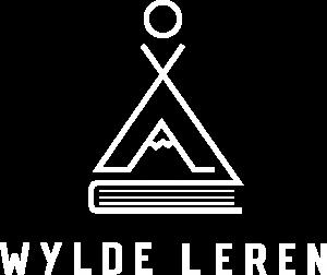 Wylde Leren