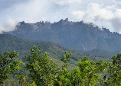 Maleisie Kinabalu NP 037